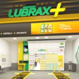 Lubrax+